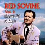Red Sovine-CD598-small 150