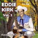 Eddie Kirk Vol 2-CD 602-small 150