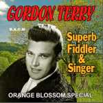 Gordon Terry-CD571-small
