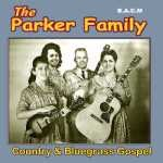 Parker Family-CD569-small