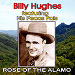 Billy Hughes CD609-corrected-small150
