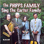 Phipps Family BACM CD605-small 150