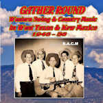 Gather Round-West Texas etc CD610-150