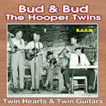 Bud & Bud-The Hooper Twins-622-150